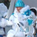 Polar-ized - 2009