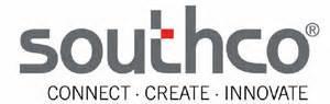 Southco Global Sales Meeting