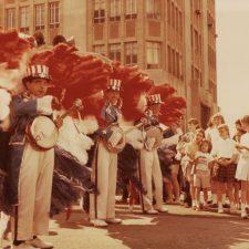 American Jubilee – 1959